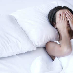 gene-linked-sleep-deprivation