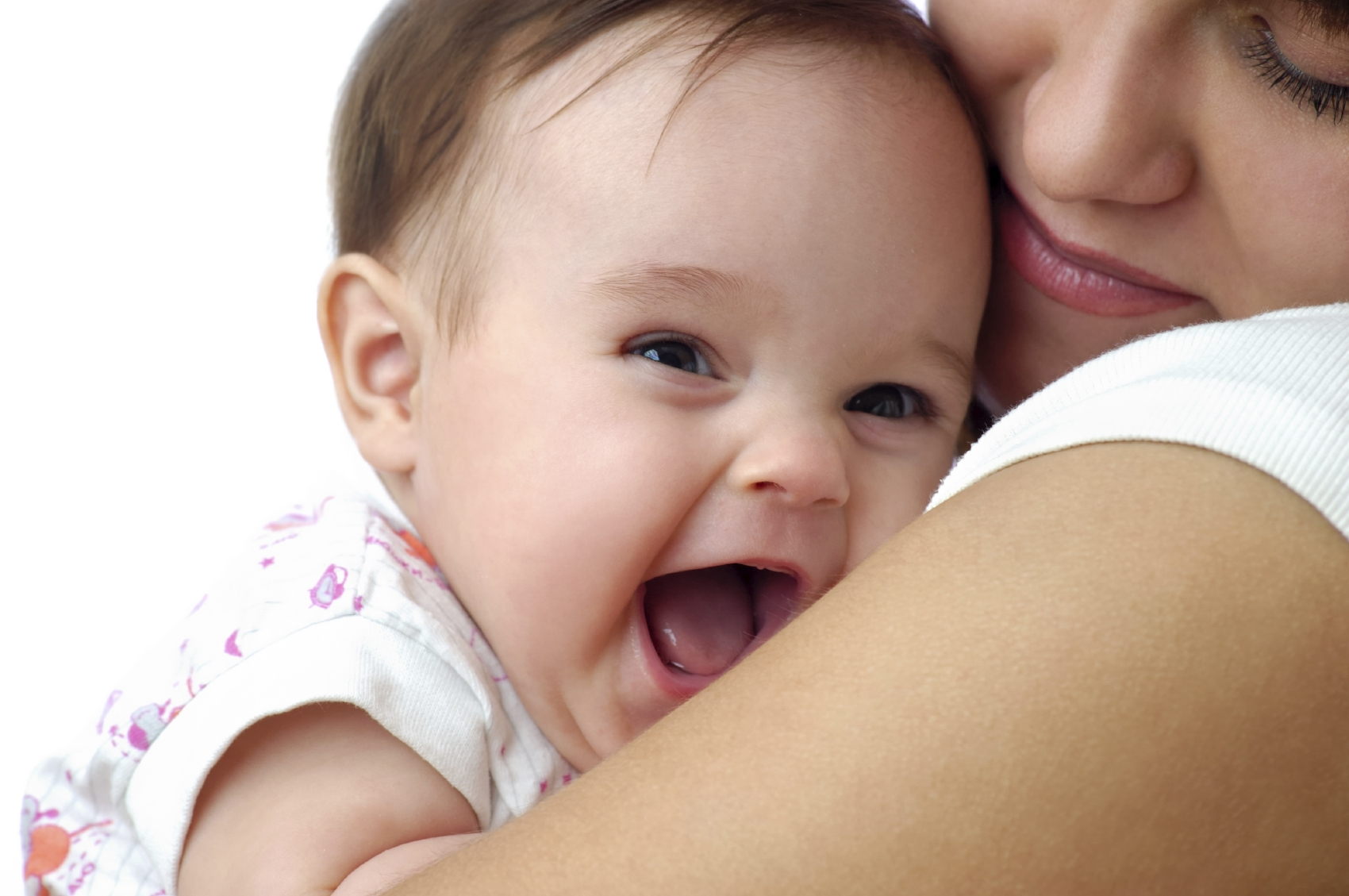 Four month old baby, series with mother  [url=http://www.istockphoto.com/file_search.php?action=file&lightboxID=2854722] [img]http://img47.imageshack.us/img47/4241/beautifulbabiesez7.jpg[/img][/url]